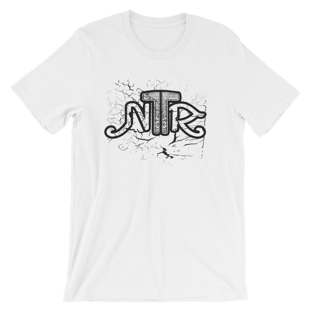NTR (GOD) T-Shirt