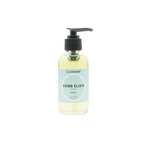 Bomb Elixir Body Oil - Havana - Try It