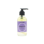 Bomb Elixir Body Oil - Black Lavender