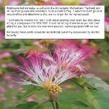 Load image into Gallery viewer, Bobinsana (Calliandra angustifolia) - 2 oz - Spirit Rising