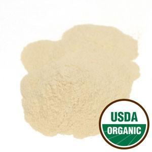 Maca Root - Lepidium Meyenii - 2 oz. - Spirit Rising