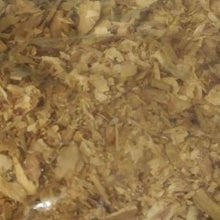 "Cargar imagen en el visor de la galería, Palo Santo ""Holy Wood"",  4"" sticks or 2 ounces of shavings - Spirit Rising"