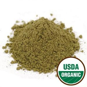 Sage Leaf - Salvia officinalis - 2 oz. - Spirit Rising