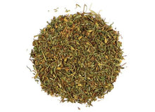 Load image into Gallery viewer, St. John's Wort (Hypericum perforatum)  - 1 oz.