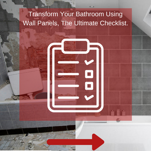 Ordering Your Wall Panels | The Ultimate Checklist