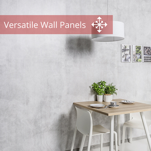 Wall Paneling For Every Room In The Home