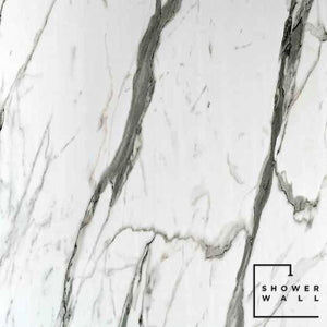 ShowerWall Marble Collection-Decor Walls & Flooring
