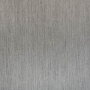 Abstract Brushed Grey