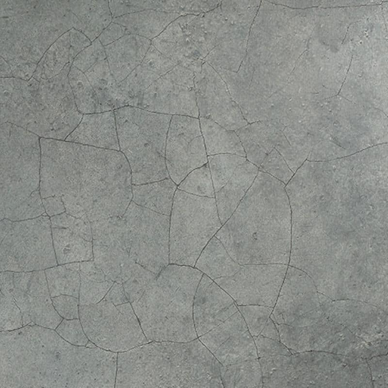Cracked Grey-ShowerWall-Decor Walls & Flooring