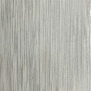 Abstract Brushed Silver-Decor Walls & Flooring