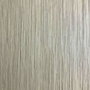 Abstract Brushed Taupe
