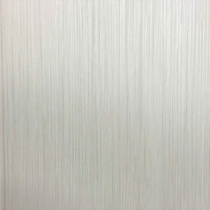 Abstract Brushed White