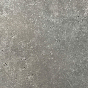 Grey Concrete 8mm-Decor Walls & Flooring