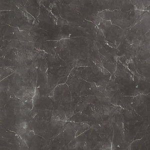 Grigio Marble-ShowerWall-Decor Walls & Flooring