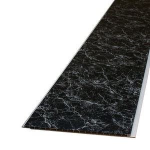 Ice Black Marble-Decor Range-Decor Walls & Flooring