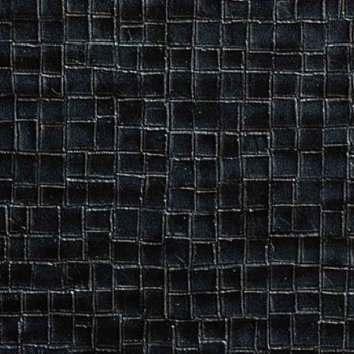 Decorwall Elegance Diamond Black