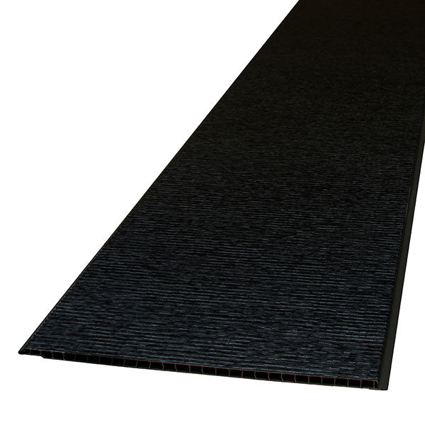 Decorwall Elegance Diamond Black-Decor Walls & Flooring