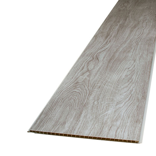 Decorwall Wood Grain Chalked Elegant Oak-Decor Walls & Flooring