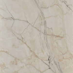 Shell Marble