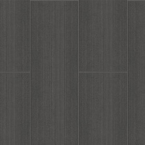 Vox Modern Anthracite Large Tile-Decor Walls & Flooring