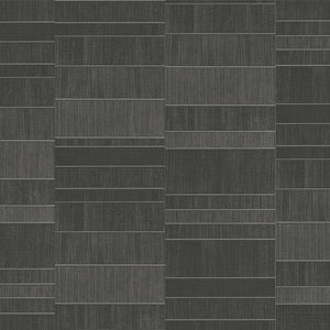Vox Modern Decor Anthracite Small Tile-Decor Walls & Flooring