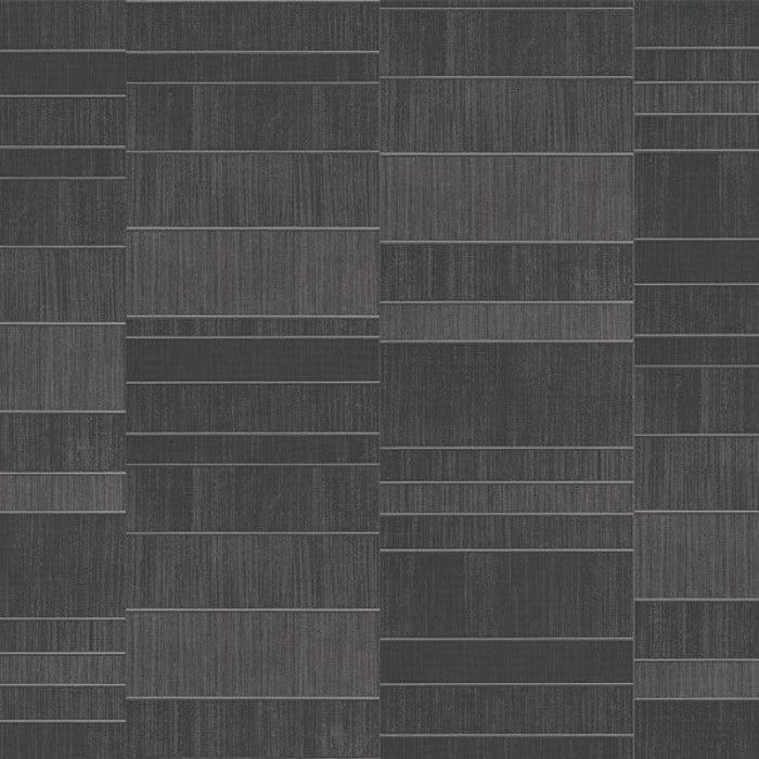 Vox Modern Decor Anthracite Small Tile