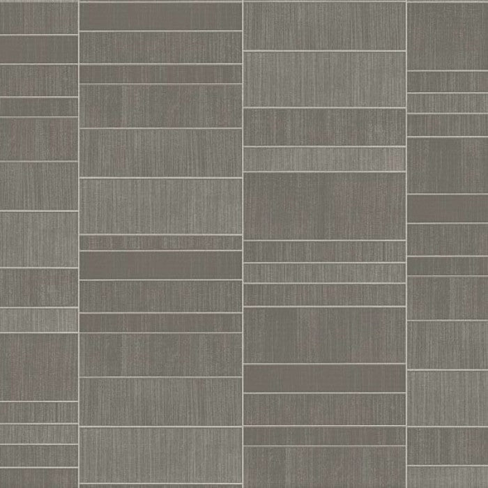 Vox Modern Decor Graphite Small Tile
