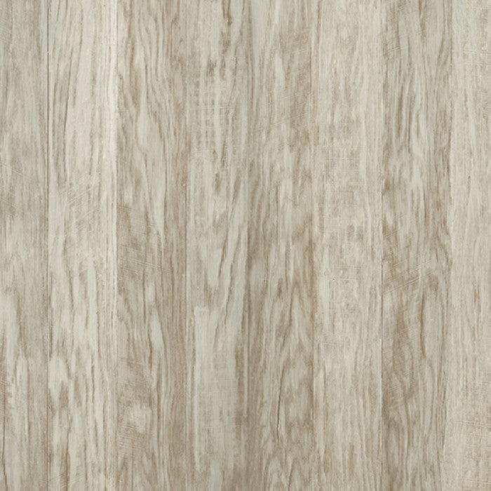 Vox Motivo Antique Wood-Decor Walls & Flooring