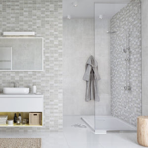 Vox Motivo Marble Mosaic-Decor Walls & Flooring
