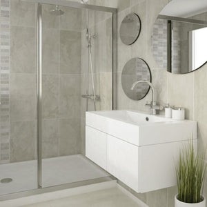 Vox Motivo Misty Marble-Decor Walls & Flooring