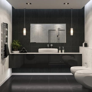 Vox Motivo Marmo Onyx-Decor Walls & Flooring