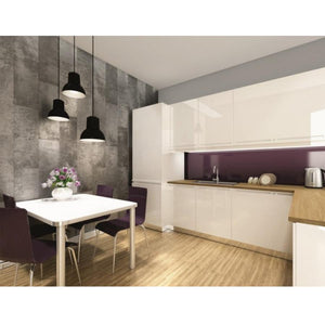 Vox Motivo Modern Piedra-Decor Walls & Flooring