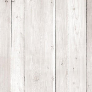 Vox Motivo Light Wood-Decor Walls & Flooring