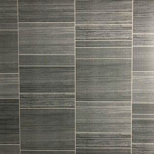 Anthracite Multi Tile Effect