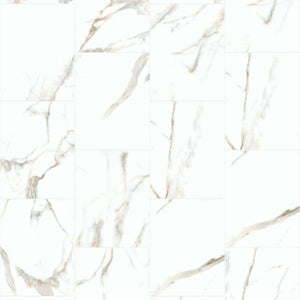 Large Premium Onyx Beige Shower Panel 1.0m x 2.4m