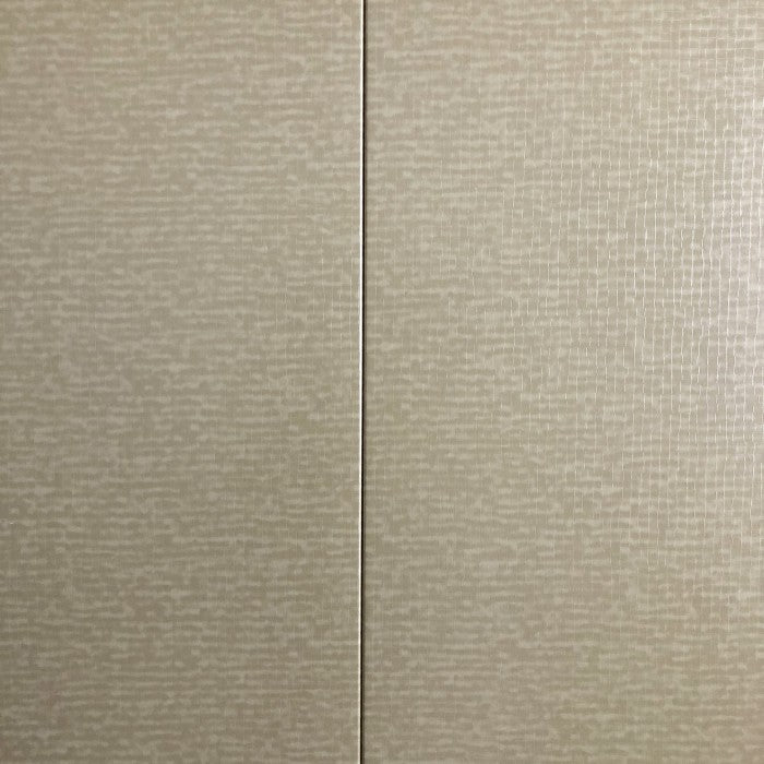Beige Mosaic (375MM WIDE)