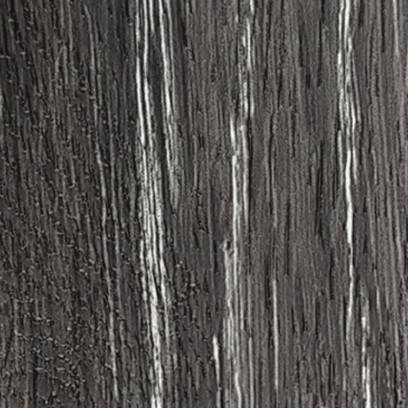 Black Oak SPC - LVT Flooring 2.2M² PACK-LVT-Decor Walls & Flooring