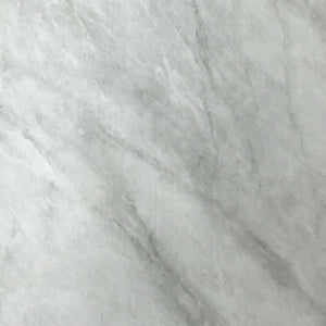 Dark Grey Marble-Decor Walls & Flooring