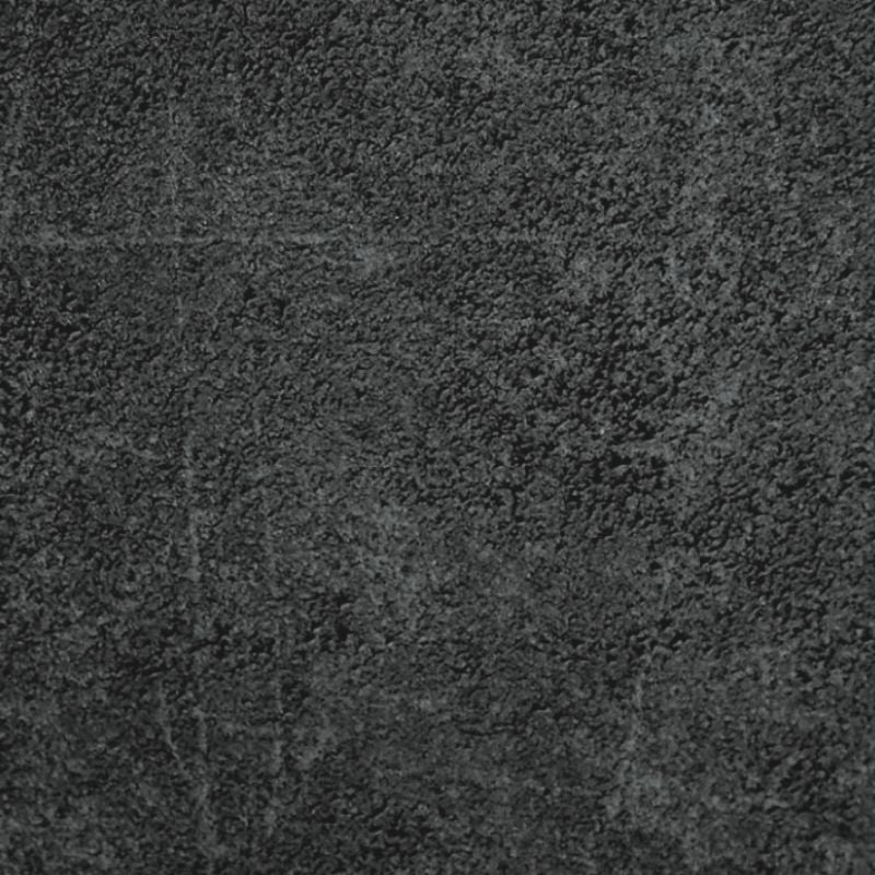 Dark Grey Stone SPC - LVT Flooring 1.86M² PACK