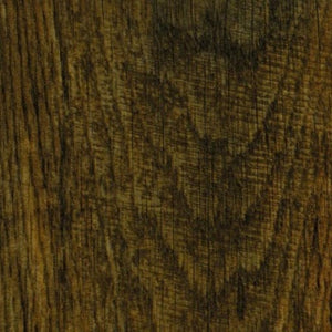 Decorwall Wood Grain Dark French Oak-Decor Walls & Flooring