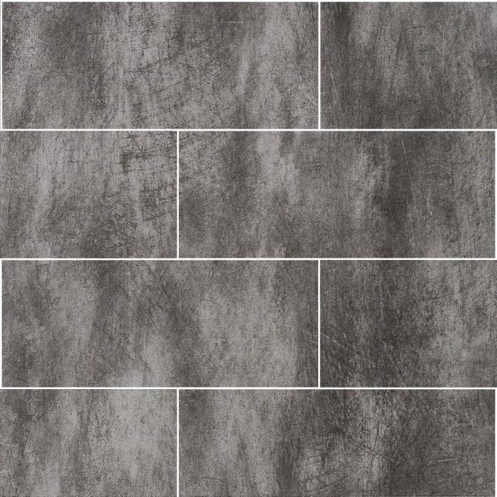 Dumalock 2 Tile Stone Light Concrete-Decor Walls & Flooring