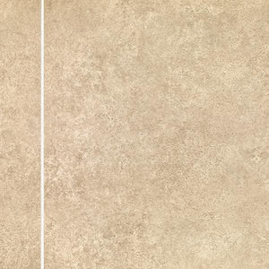 Dumalock 3 Tile Stone Galet Brown-Decor Walls & Flooring