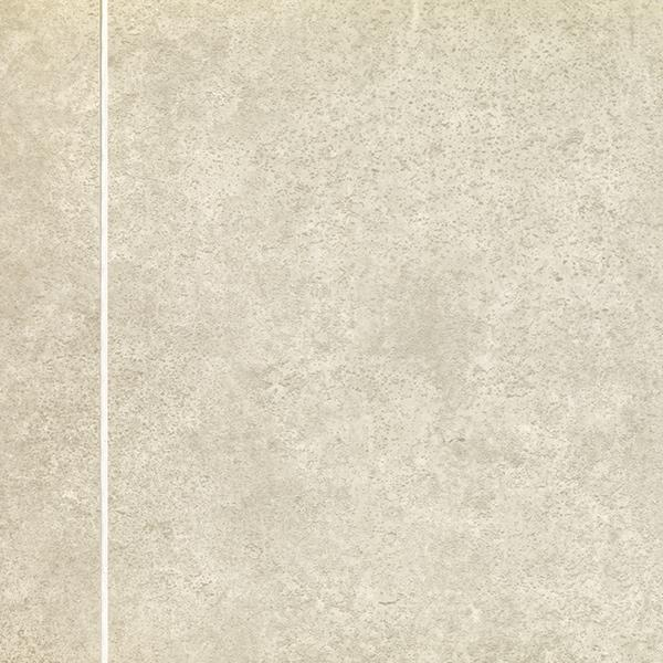 Dumalock 3 Tile Stone Galet Light Grey-Decor Walls & Flooring