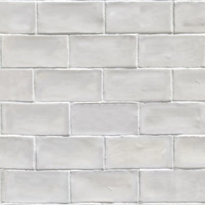Dumapan SMP Casablanca Rectangle-Dumapan SMP-Decor Walls & Flooring