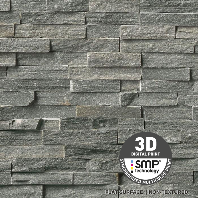 Dumapan SMP Masonry Grey-Decor Walls & Flooring