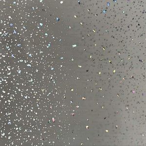Grey Sparkle 8mm-Decor Range-Decor Walls & Flooring