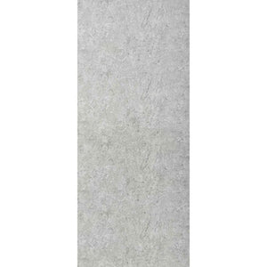 Large Premium Grey Stone 1.0m x 2.4m Shower Panel