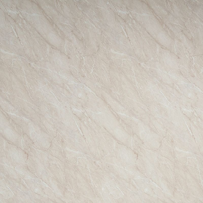Ivory Marble-ShowerWall-Decor Walls & Flooring