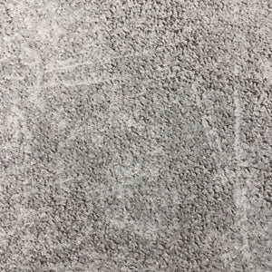 Light Grey Stone SPC - LVT Flooring 1.86M² PACK-LVT-Decor Walls & Flooring