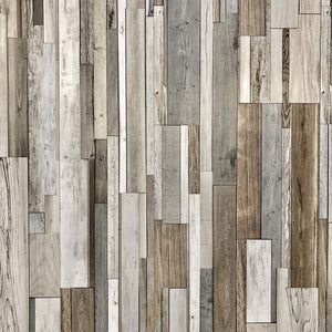 Marino Natural Wood Effect-Decor Walls & Flooring